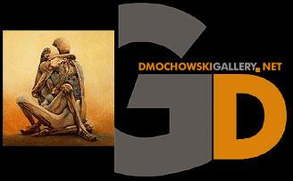 DMOCHOVSKI GALLERY